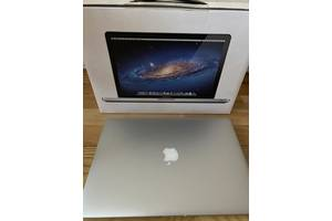 Apple MacBook Pro (Late 2013).Core i7,16 Gb.512Gb SSD.Retina