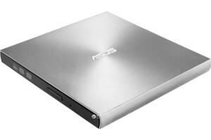 Asus DVD-RW USB Внешний Новый из Германии