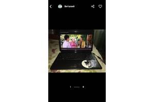 Asus k50I (k501) ноутбук