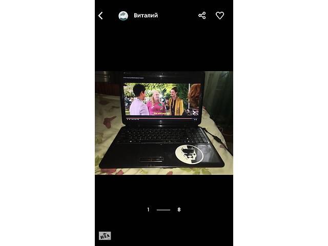 Asus k50I (k501) ноутбук- объявление о продаже  в Хмельнике