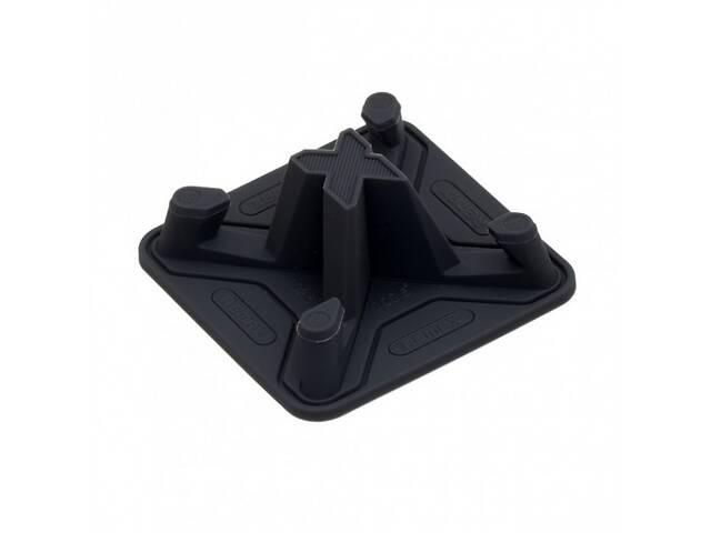 Автодержатель Remax RM-C25 Black- объявление о продаже  в Харькове