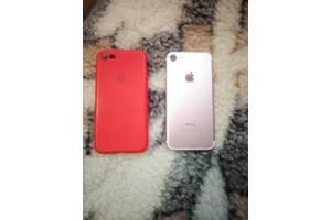Айфон 7 128гб 6800+торг