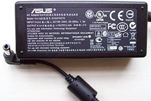 Б/У Зарядное устройство для ноутбука Asus EXA0703YH 19V 65W 3.42A