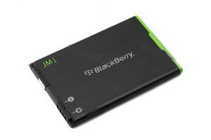 Батарея BlackBerry JM1 Bold 9900 9930 Torch 9850