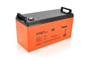 Батарея к ИБП Merlion 12V 120Ah GEL (GL121200M8)