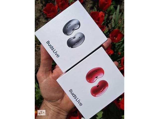 Беспроводные наушники от Samsung - объявление о продаже  в Чугуеве