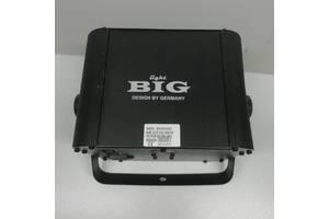 BIG BM SWARM многолучевой світлодіодний дискотечний прилад ефектів