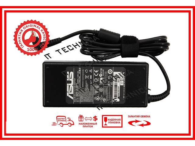 Блок питания ASUS A8S Z62 Z65 Z77 Z81 Z83 Z84 Z91 Z92 Z97 50N-AP011C 19V/4.74/90W 100% ОРИГИНАЛ- объявление о продаже  в Запорожье