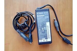 Блок питания для ноутбука Lenovo Thinkpad 42T4430