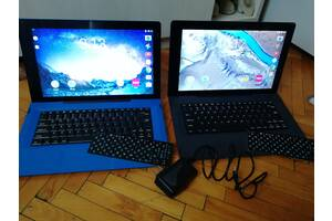 Большой планшет Планшет RCA Galileo Pro 11 1/32GB WiFi детям YouTube