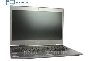 "БУ 13.3"" Ультрабук  Toshiba  Z930 Core i5 3337U 8GB RAM 120GB SSD"