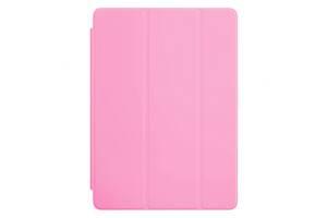 Чехол для Apple iPad 10.2 Smart Case Pink Copy
