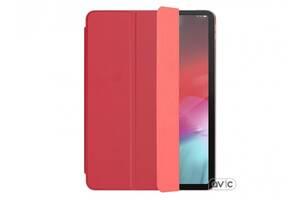 Чехол для Apple iPad 12,9 2018 Red Copy