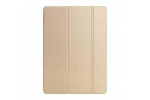 Чехол для Apple iPad Air 10,5 2019 Smart Case Gold Copy