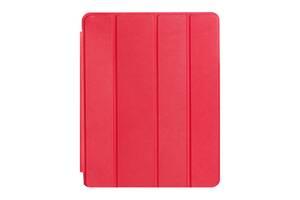 Чехол для планшета Apple Ipad 2/3/4, Красный / Розовый / Черный
