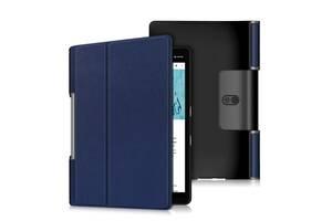 Чехол для планшета Lenovo Yoga Smart Tab YT-X705 F/X