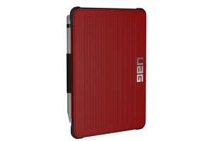 Чохол для планшета Uag Metropolis для iPad Mini, червоний