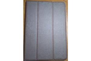 Чохол для планшета універсальний 7-10 дюймів