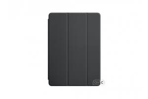 Чехол iPad Smart Cover - Charcoal Gray (MQ4L2)