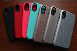 Чехол Iphone XR 2E Противоударный