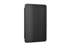 "Чехол книжка Goospery Soft Mercury для Samsung Galaxy Tab S3 9.7 "" T820 T825 Black"