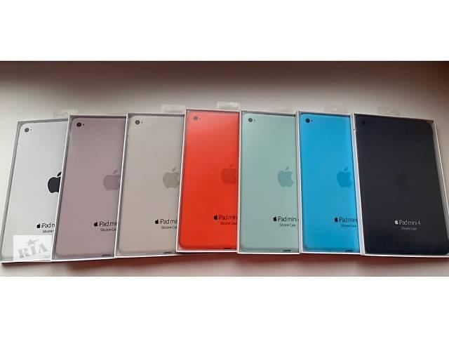 купить бу Чехол-накладка iPad Mini 4 в Сумах