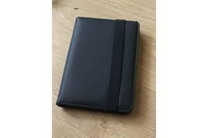 Чехол обложка підставка для планшету