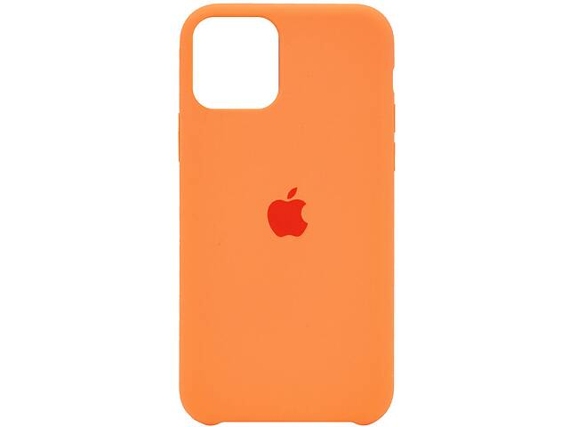 "бу Чехол Silicone Case (AA) для Apple iPhone 12 mini (5.4"") в Одессе"