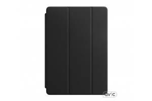 Чехол Smart Cover для iPad mini 4 Black (Copy)