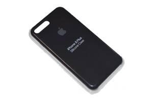 Чехлы на Iphone на все модели с микрофиброй внутри