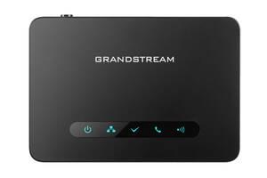 DECT база Grandstream DP750 для IP телефонов DP720, DP722, DP730