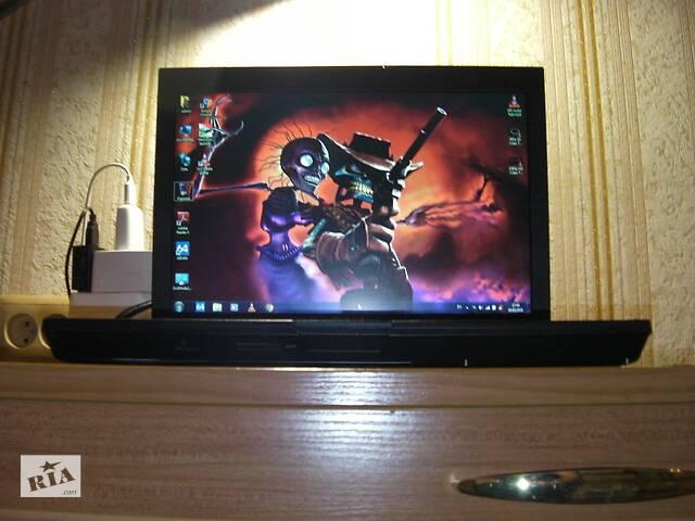 Dell Latitude E5400 14.1