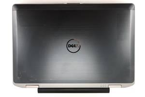 """Dell Latitude E5430 14"""" i3-3110M 4 Гб 250 Гб бат. 5 год HD4000 2 Гб"""