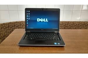 Dell Latitude E6440, 14'', i7-4610M, 8GB, 1TB, AMD Radeon HD 8690M 2GB. Гарантия. Перерасчет, наличные