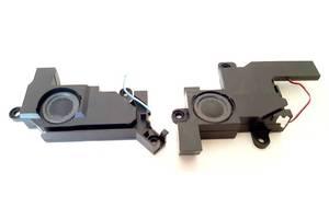 Динамики Lenovo Z570 Z575 23.40879.011 Спикеры Звук Пара комплект