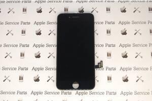 Дисплейный модуль Apple iPhone 7 Black