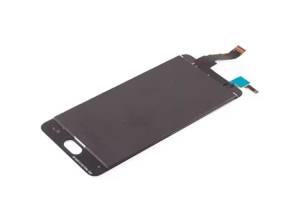 Дисплейный модуль Meizu M2 Note не рабочий