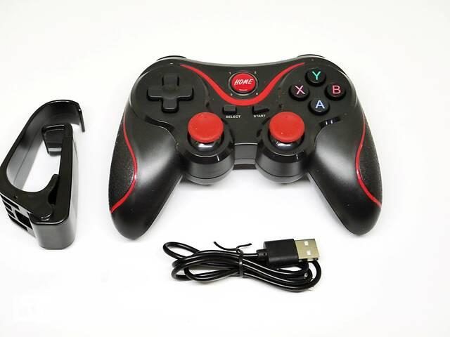 купить бу Джойстик X3 беспроводной геймпад Bluetooth в Одессе