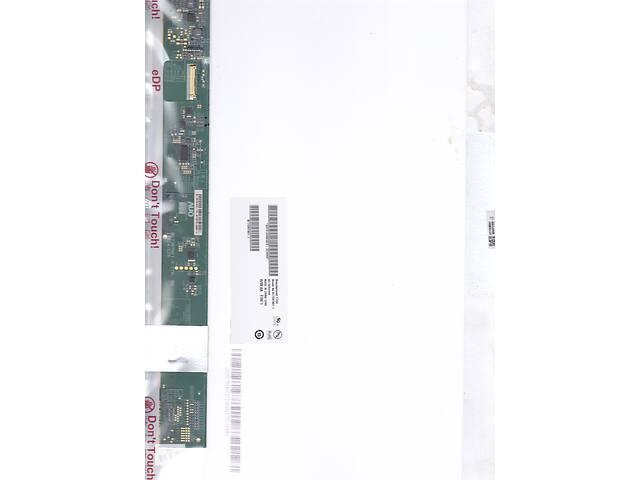 """бу Экран B173RTN01.1 для ноутбуков  17.3"""" в Львове"""