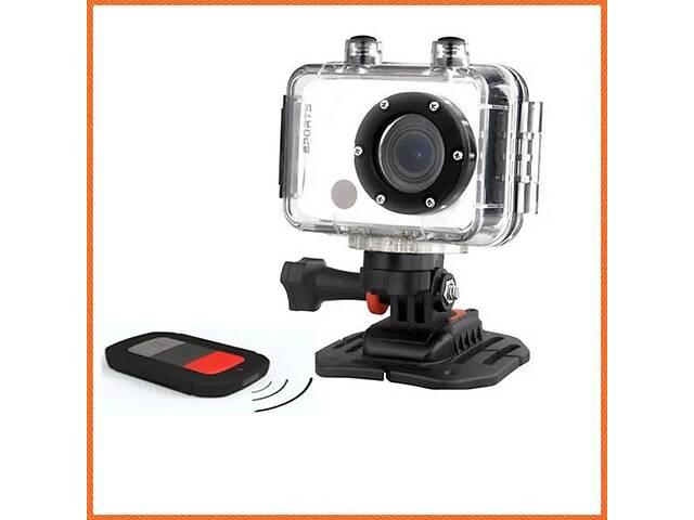 продам Экшн камера F-40 Full Hd 1080P с пультом В наличии  Код: 002580 бу в Харькове