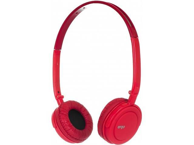 купить бу ERGO VM-330 Red (Код товара:11834) в Харькове