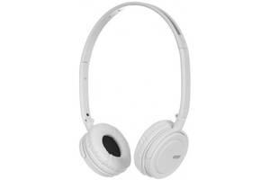 ERGO VM-330 White (Код товара:11835)