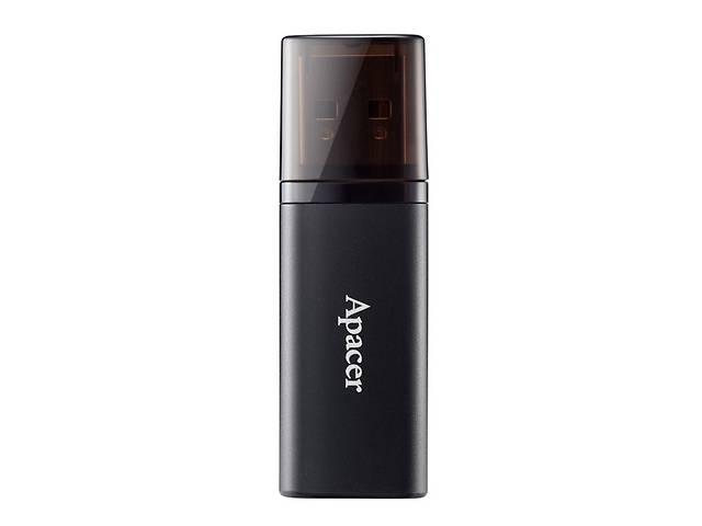 продам Флешка на 32 GB Apacer AH23B%5b%5d pcrAP32GAH23BB-1 бу в Киеве