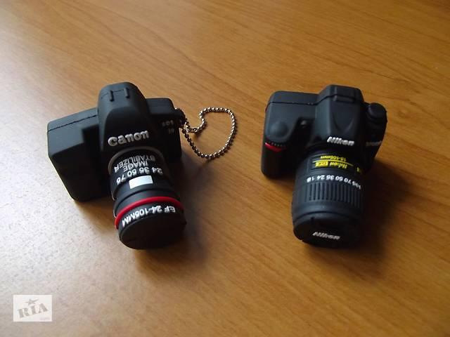 продам Флешка USB flash 32 Gb (флеш карта накопитель) + скидка бу в Подольске (Котовск)