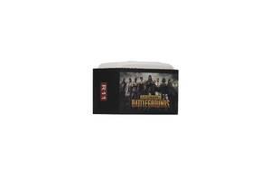 Геймпад Battlegrounds R11 SKL80-279882