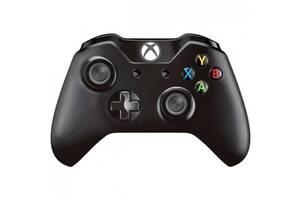 Геймпад Microsoft Xbox One Controller + USB Cable for Windows 4N6-00002