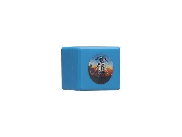 купить бу Геймпад W6 SKL80-279884 в Харькове