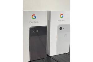 Google Pixel 3aXL