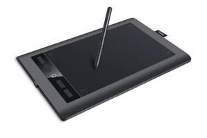 Графический планшет Parblo A610S рабочая область 254x152мм 8 экспресс клавиш пассивное перо (acf_00495)