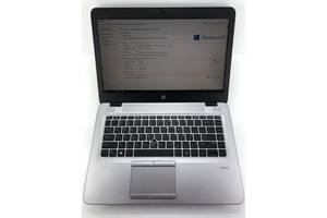 """HP Elitebook MТ42 14"""" AMD PRO A8 3.0 ГГц 4 ядра 4Gb AMDR6 32GB SSD"""